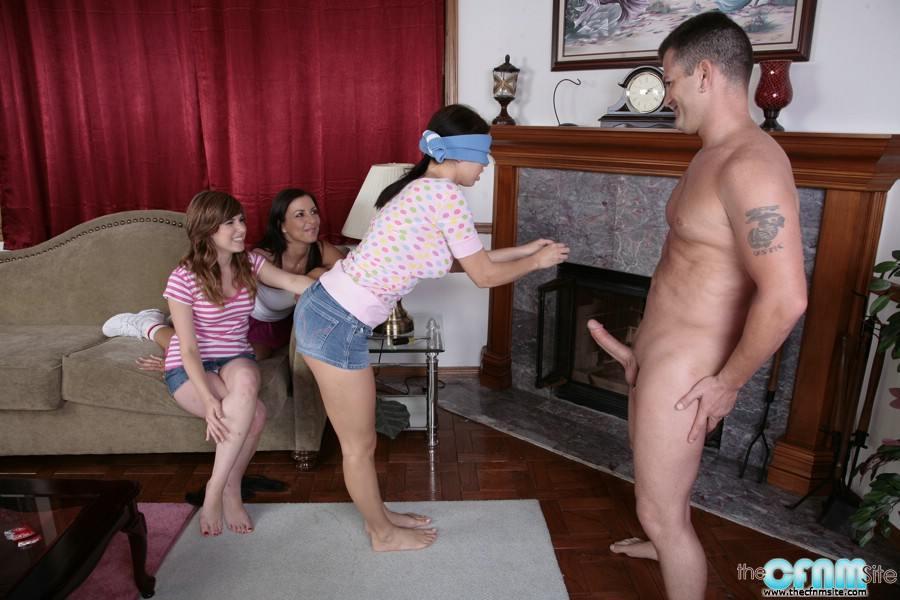 Sexy nude family guy pics