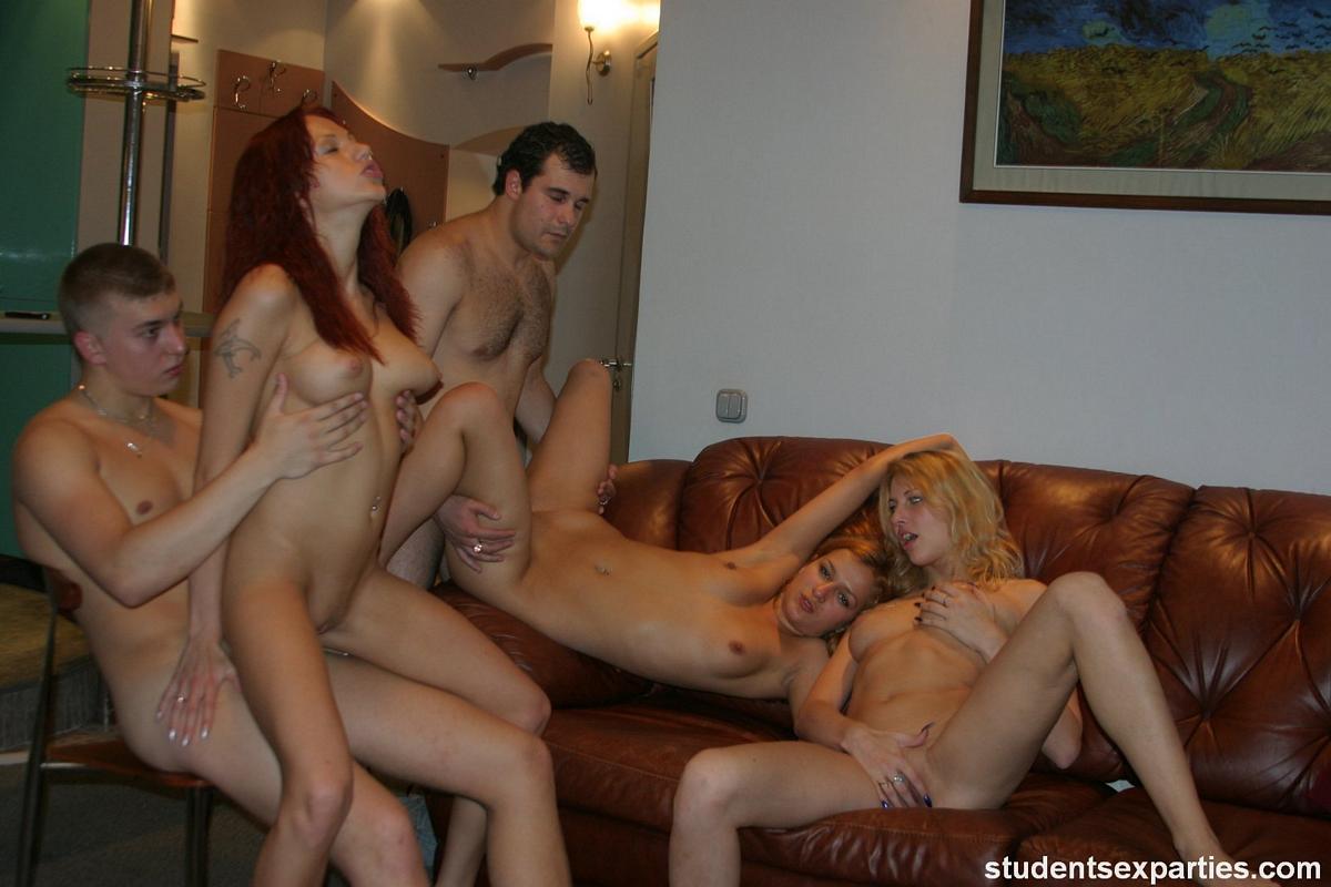 pussy stretch dick